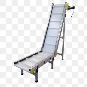 Belt Conveyor - Machine Conveyor System Conveyor Belt Idler-wheel PNG
