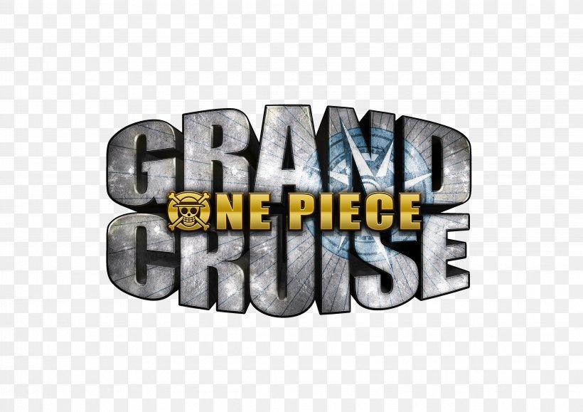 One Piece: Grand Adventure Nami PlayStation VR Monkey D. Luffy, PNG, 4677x3307px, One Piece Grand Adventure, Bandai Namco Entertainment, Brand, Logo, Monkey D Luffy Download Free
