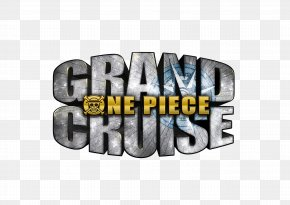 One Piece Grand Cruise Robin - One Piece: Grand Adventure Nami PlayStation VR Monkey D. Luffy PNG
