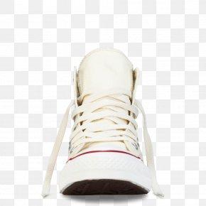 T-shirt - T-shirt Converse Chuck Taylor All-Stars High-top Sneakers PNG
