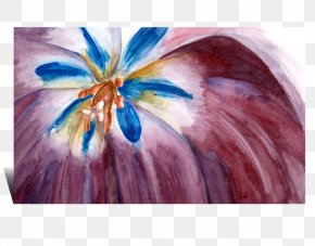 Watercolor Painting Still Life Photography Modern Art Acrylic Paint PNG