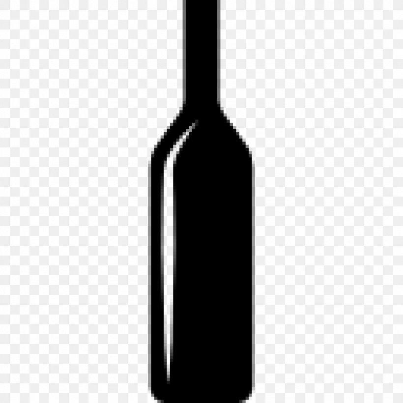 Wine Glass Beer, PNG, 1024x1024px, Wine, Barware, Beer, Beer Bottle, Black Download Free