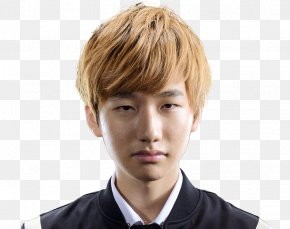 Groundnut - 2016 League Of Legends World Championship Smeb League Of Legends Champions Korea ROX Tigers PNG