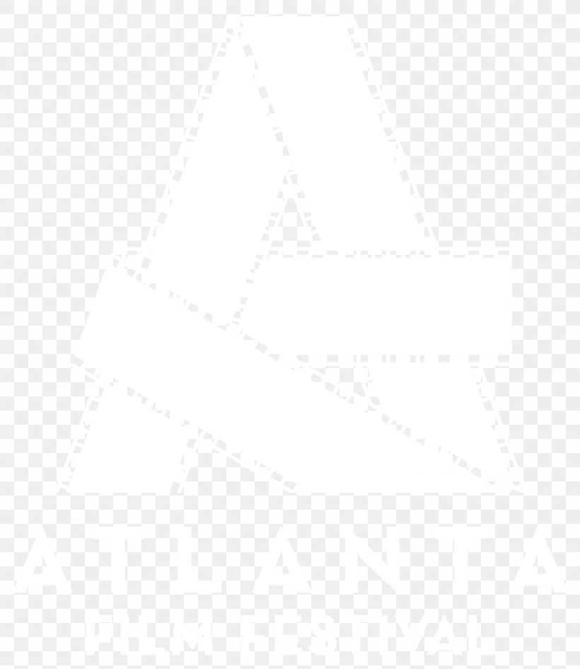 Adidas New Zealand Clothing Accessories Shoe, PNG, 1500x1730px, Adidas, Adidas Australia, Adidas New Zealand, Adidas Sport Performance, Boot Download Free