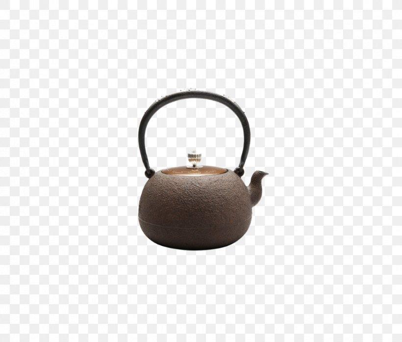 Kettle Teapot Metal Kitchen Stove, PNG, 874x743px, Kettle, Kitchen Stove, Metal, Small Appliance, Stovetop Kettle Download Free