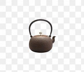 Burn Blisters Teapot Tea - Kettle Teapot Metal Kitchen Stove PNG
