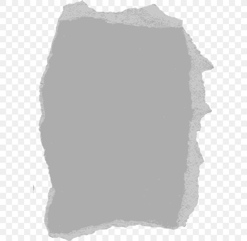 White Rectangle Black Pattern, PNG, 800x800px, White, Black, Black And White, Monochrome, Monochrome Photography Download Free