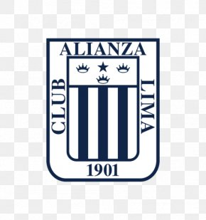 Football - Alianza Lima Dream League Soccer Logo Football PNG