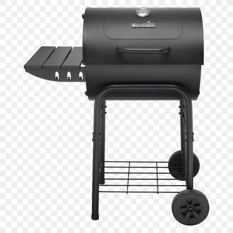 Barbecue Grilling Char-Broil Char Broil American Gourmet Charcoal Grill United States, PNG, 1000x1000px, Barbecue, Bbq Smoker, Beef, Charbroil, Charcoal Download Free