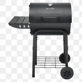Barbecue - Barbecue Grilling Char-Broil Char Broil American Gourmet Charcoal Grill United States PNG