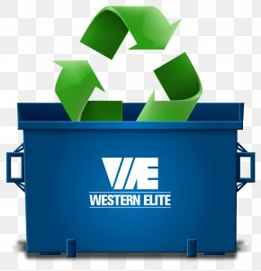 Recycling - Paper Recycling Reuse Waste Environmentally Friendly PNG