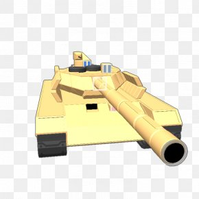 Angle Png Clipart 20th Century Fox Angle Roblox Free Png Vehicle Angle Png 768x768px Vehicle Yellow Download Free