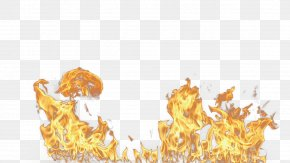 Flame Fire - Flame Fire PNG