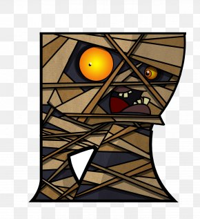 Glass - Stained Glass Visual Arts PNG