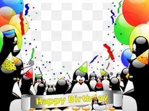 Happy 21st Birthday Graphics - Birthday Cake Wish Happy Birthday To You Happiness PNG
