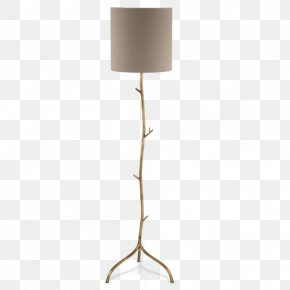 3d Model Home,Creative Lamp - Designer Sweet Home 3D Furniture PNG