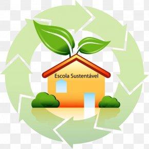 Meio Ambiente - Building Radiant Barrier Architecture Interior Design Services Business PNG
