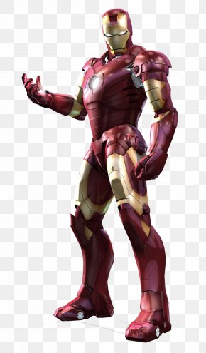 Ironman - Iron Man 3: The Official Game War Machine Extremis Pepper Potts PNG