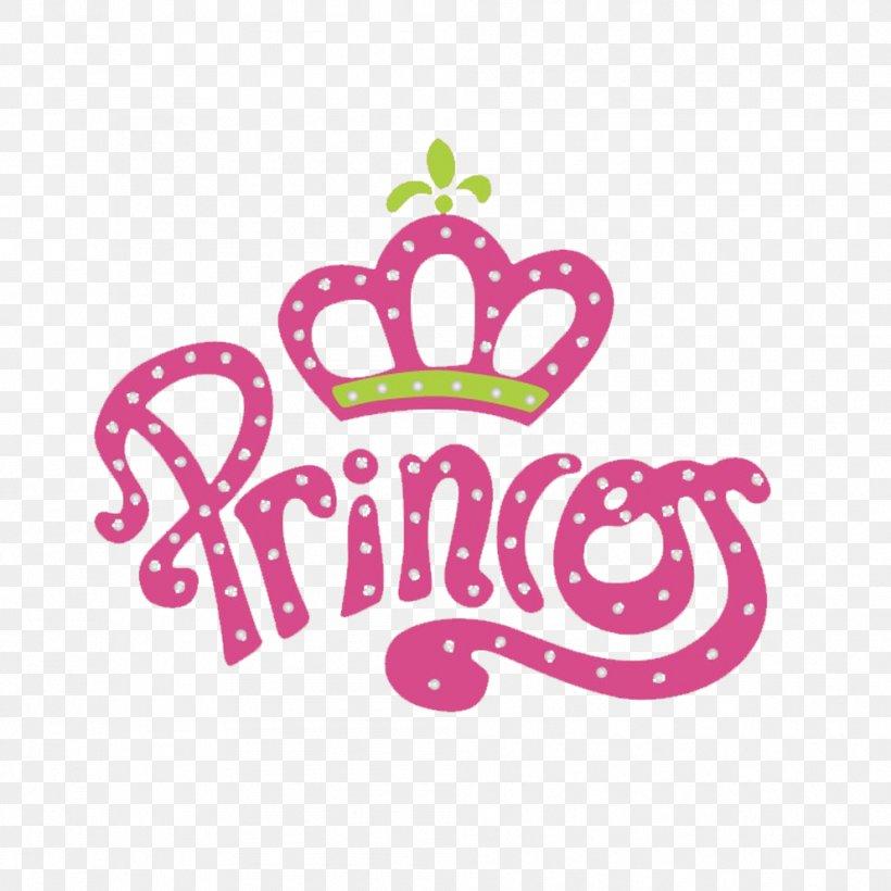 Logo Crown Download, PNG, 992x992px, Art, Brand, Clip Art, Crown, Designer Download Free