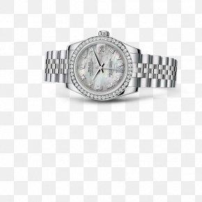 Rolex - Rolex Datejust Rolex GMT Master II Jewellery Watch PNG