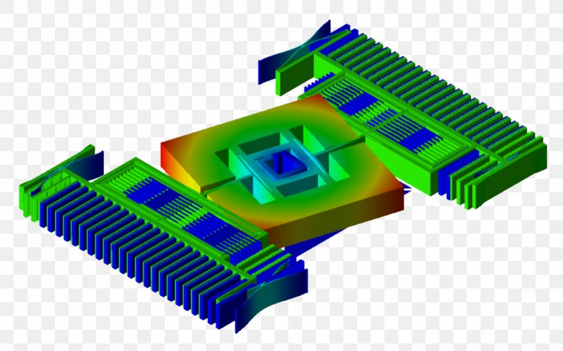 Microcontroller Microelectromechanical Systems Coventor Inc Electronics Cadence Design Systems Png 1280x798px Microcontroller Cadence Design Systems Circuit