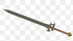Sword Art - Ranged Weapon Dagger Sword Tool PNG