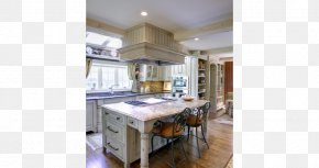 Kitchen Furniture - Kitchen Interior Design Services Property Dining Room Floor PNG