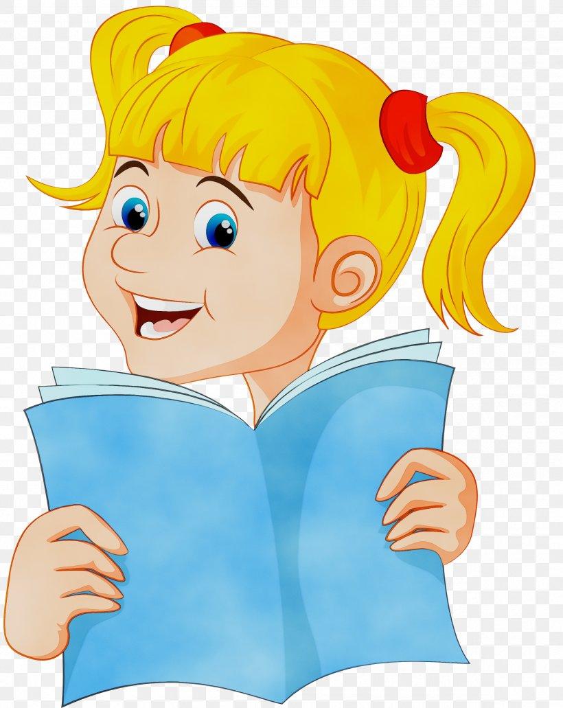 School Girl Png 2385x3000px Watercolor Art Cartoon Drawing Education Download Free