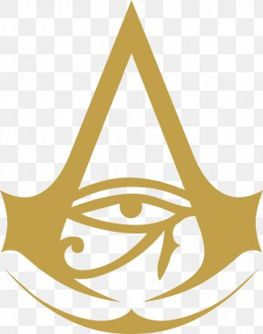 Assassins Creed - Assassin's Creed: Origins Assassin's Creed IV: Black Flag Assassin's Creed Unity Assassin's Creed Rogue PNG