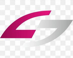League Of Legends - League Of Legends Japan League Unsold Stuff Gaming 2018 Spring European League Of Legends Championship Series DetonatioN FocusMe PNG