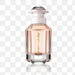 Perfume - Oriflame Perfume Eau De Toilette Woman Chypre PNG