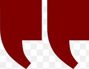 Quotation Mark Cliparts - Quotation Mark Comma Question Mark Clip Art PNG