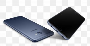 Samsung - Samsung Telephone Smartphone Price Android PNG