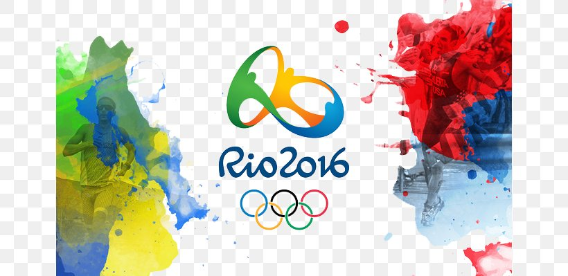 2016 Summer Olympics Opening Ceremony 2012 Summer Olympics Rio De Janeiro 2014 FIFA World Cup, PNG, 658x399px, 2014 Fifa World Cup, Rio De Janeiro, Advertising, Ancient Olympic Games, Athlete Download Free