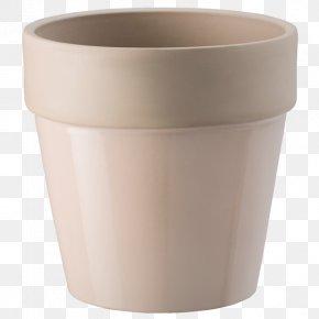 Flower Pot - Flowerpot Crock Houseplant Flower Box PNG