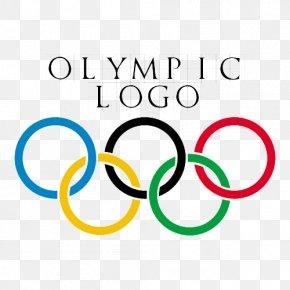 Olympics LOGO - 1896 Summer Olympics 2016 Summer Olympics 2020 Summer Olympics 2014 Winter Olympics Olympic Symbols PNG