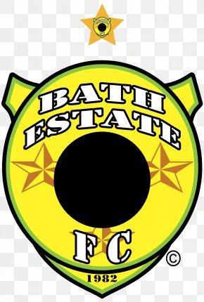 Football - Bath Estate FC Dominica Premiere League Harlem United FC Exodus FC A.S.C. Rémire PNG