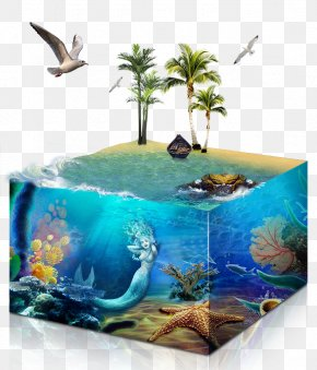 Marine Environmental Protection - Environmental Choice Program Icon PNG