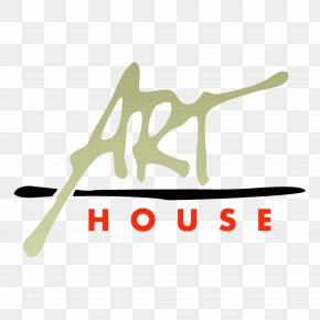 House House - House Clip Art PNG