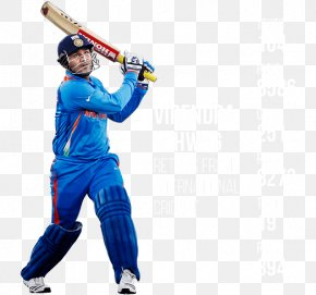 Aamir Khan - India National Cricket Team Cricketer PNG