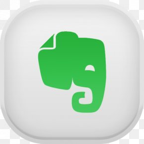 Android - Evernote Android Getting Things Done PNG