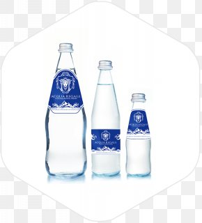 Mineral Water - Mineral Water Bottled Water Distilled Water PNG