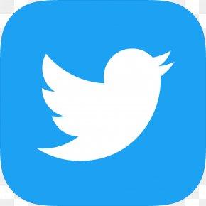 Social Media - Social Media YouTube Facebook Online Chat PNG