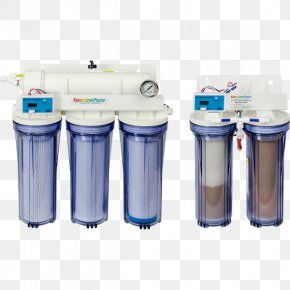 Water - Water Filter Reverse Osmosis Chloramine Distilled Water Filtration PNG