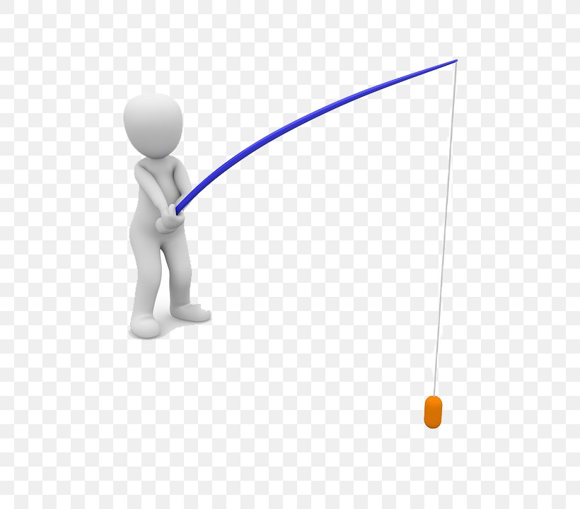 Angling Fishing Rod Png 720x720px Angling Area Blue Diagram Fish Download Free