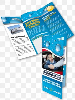 Acoustic Flyer Template - Brochure Advertising Service Promotion Customer PNG