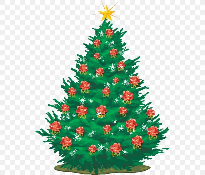 christmas tree animation png 535x699px christmas animation christmas decoration christmas ornament christmas tree download free christmas tree animation png