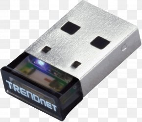 Bluetooth - Laptop USB Bluetooth Low Energy Adapter PNG