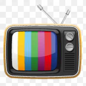 Television - Reality Television Television Show Essay Television Film PNG