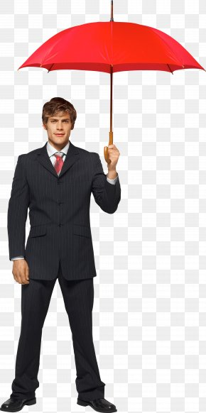 Businessman Image - Businessperson Image Resolution PNG